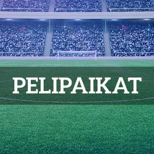 EM 2020 - Pelipaikat