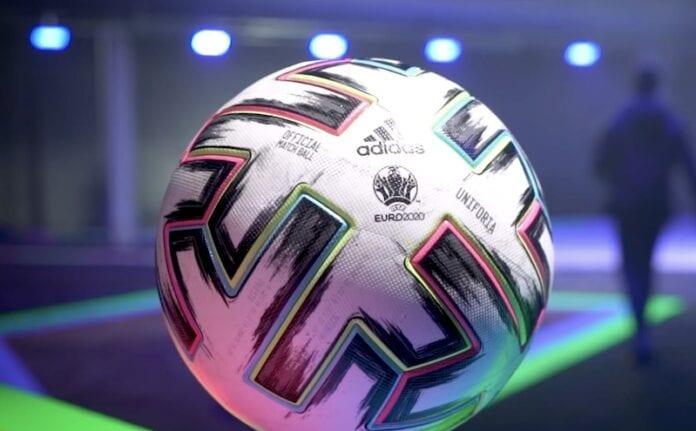 Suomi jalkapallon EM-kisat Huuhkajien Veikkausliiga maailman Serie A Portugalin jalkapallon EM-kisat jalkapallon alkulohkon Huuhkajat