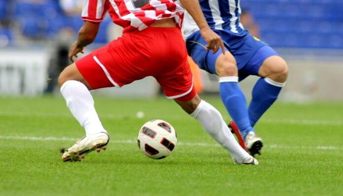 RB Leipzig HJK Anssi Suhonen Haka Suomen Cupin Maximus Tainio jalkapallon suomen cup