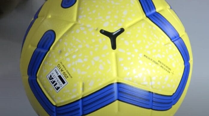 Kyproksen Juha Pirinen Palloliitto Jasse Tuominen Manchester United Fulham Valioliigan Chelsea Leeds United FA Cup jalkapallon Valioliiga Manchester City jalkapallo