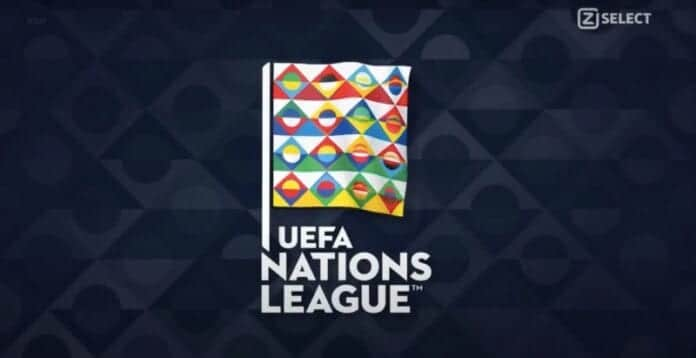 Huuhkajat Bulgaria Nations League