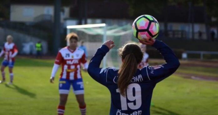 Naisten Suomen Cupin