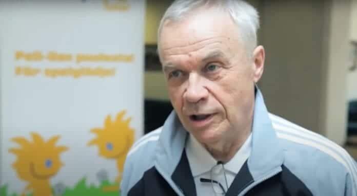 Jyrki Heliskoski