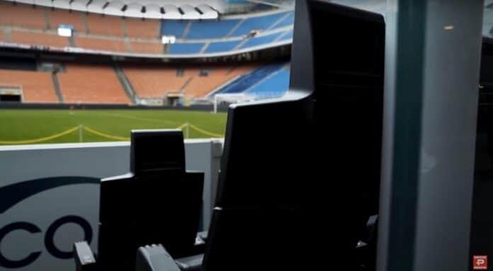 Milanon derby Euroopan Superliiga