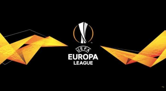 Eurooppa-liiga jatkuu tänään pudotuspelit käyntiin