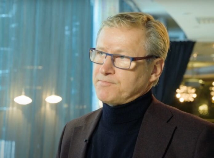 Markku Kanervan valinnat